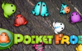 pocket_frogs