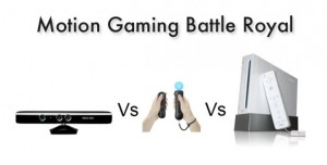 wii_battle